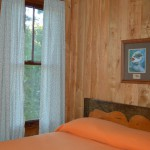 Watson's Sand Beach Resort Cabins and Lodging