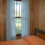 Watson's Sand Beach Resort Cabins and Lodging
